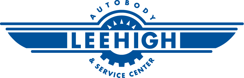 Leehigh Autobody & Service Center